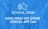 schoolStarv2.png
