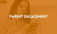 parentEngagementv2.png