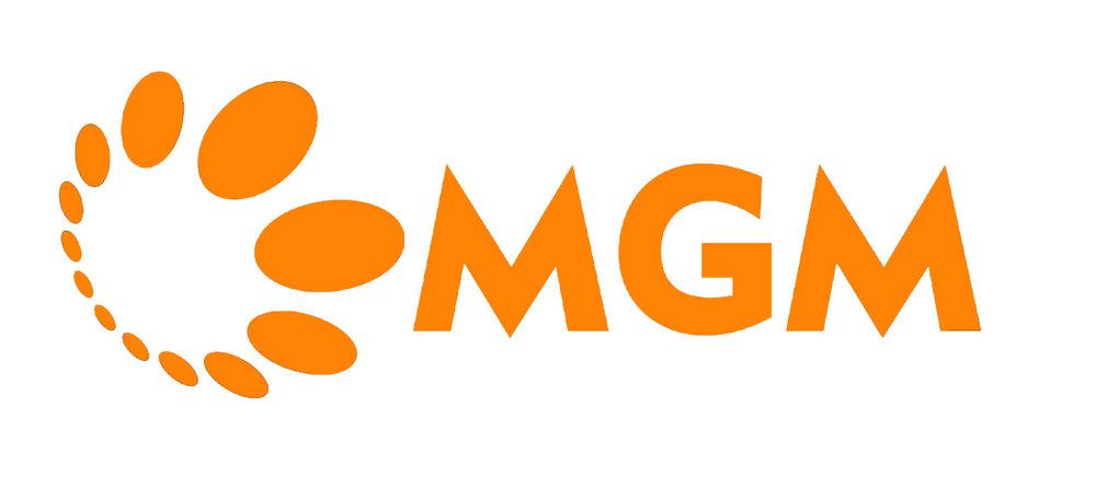 MGM_logo.jpg