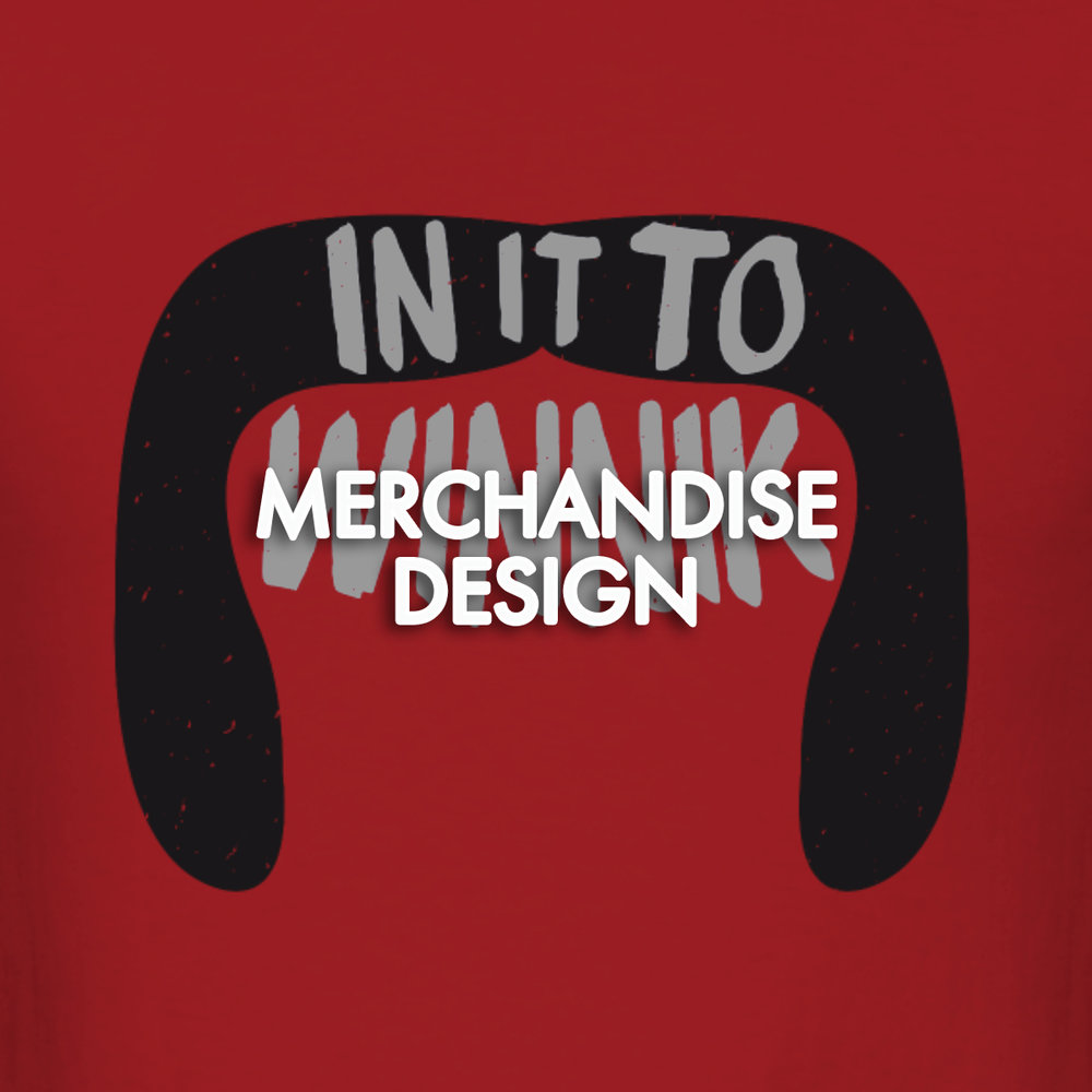 merchandise-design.jpg