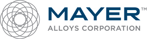Thank you to Barb and the rest of the team at  Mayer Alloys  for their generous metal ingot donation! Mayer Alloys donated 25 pounds of their amazing Britannia pewter to McKenzie's 2017  Gesture (of a) Table  piece.
