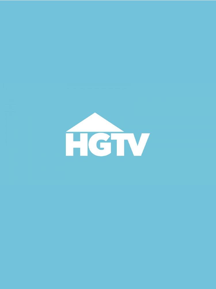 McKenzie Gibson_HGTV.png