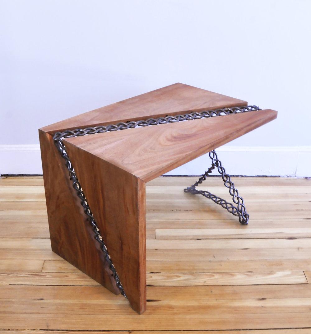 BRAIDED+TABLE2b+-+MCKENZIE+GIBSON.jpg
