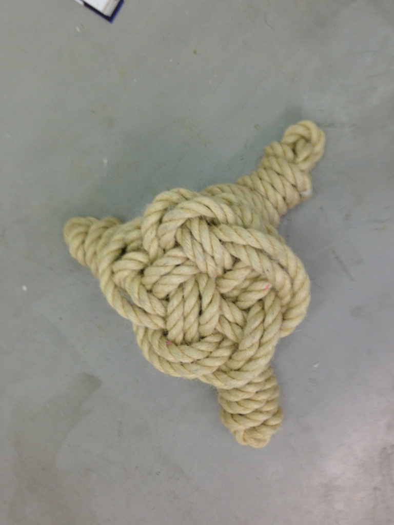 Rope+stool3_1024.jpg