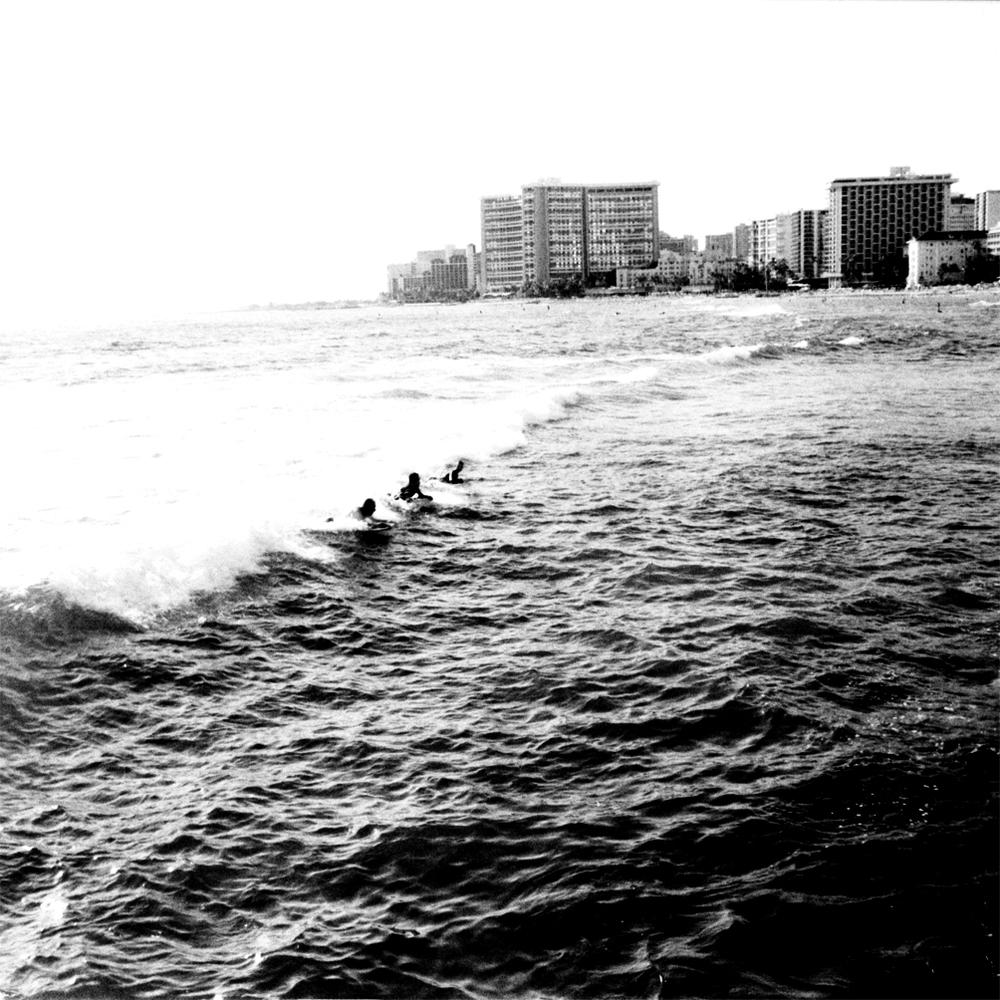 Waikiki06.jpg
