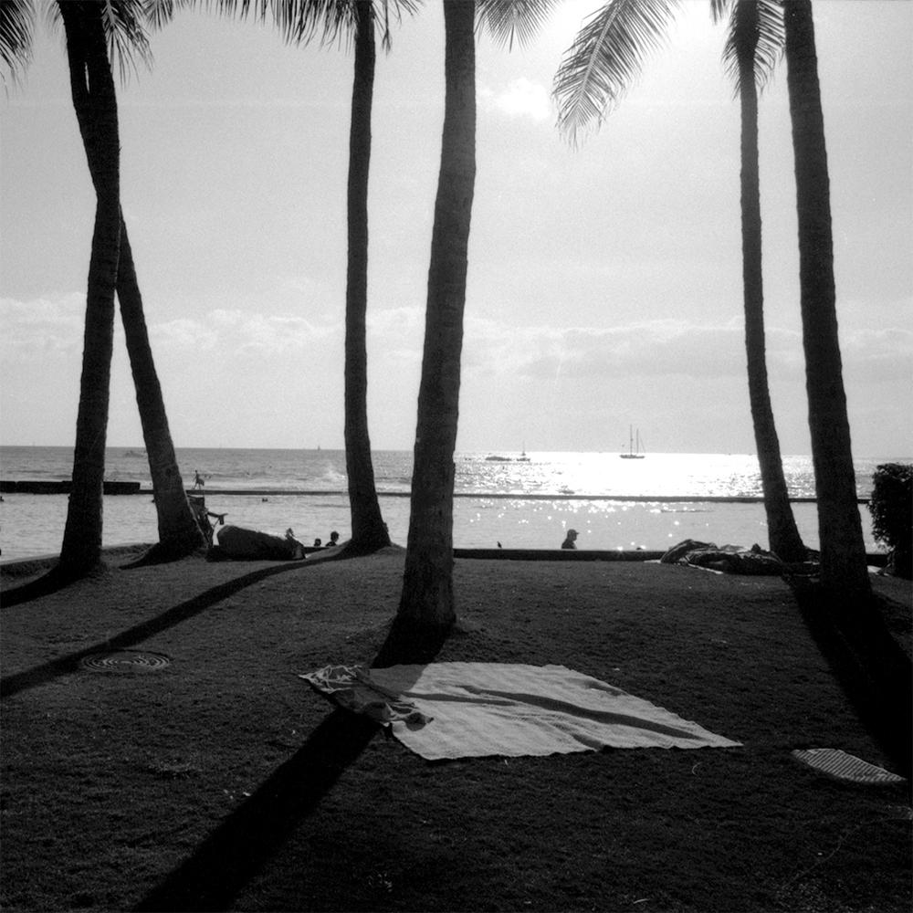 Waikiki08.jpg