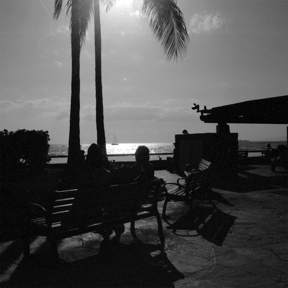 Waikiki11.jpg
