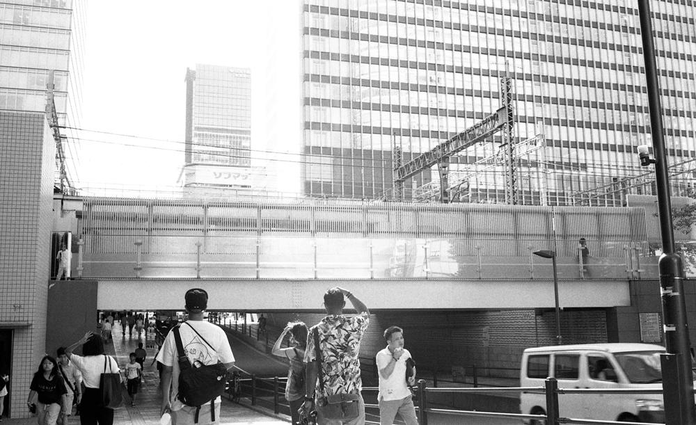 Japan_Summer_2015140.jpg