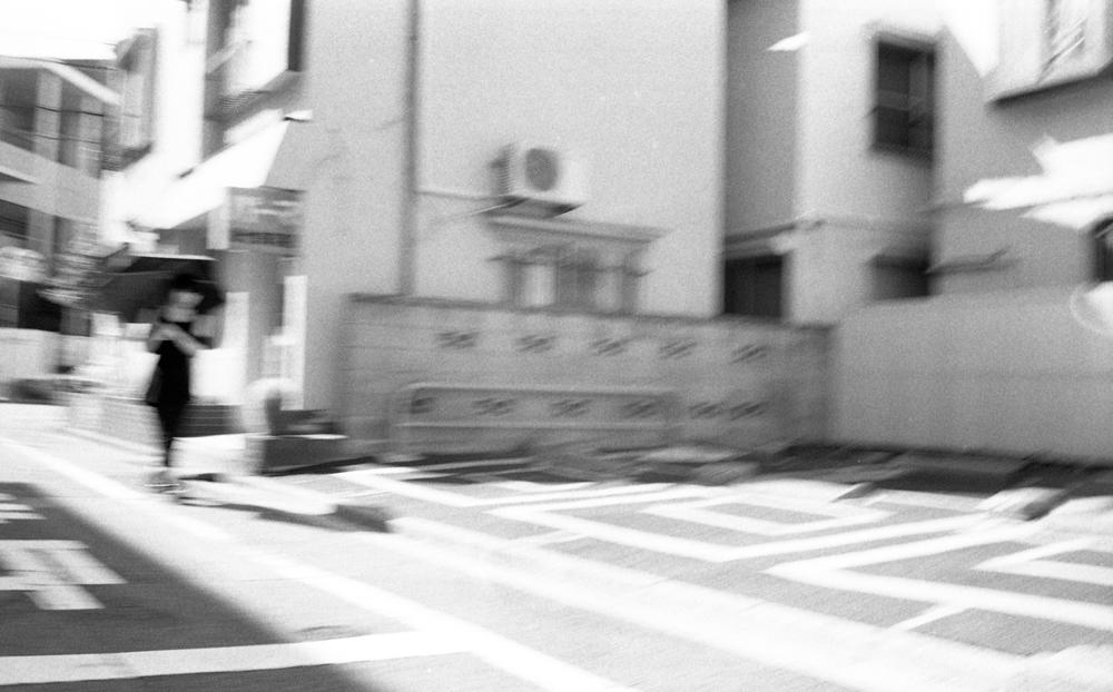 Japan_Summer_2015155.jpg