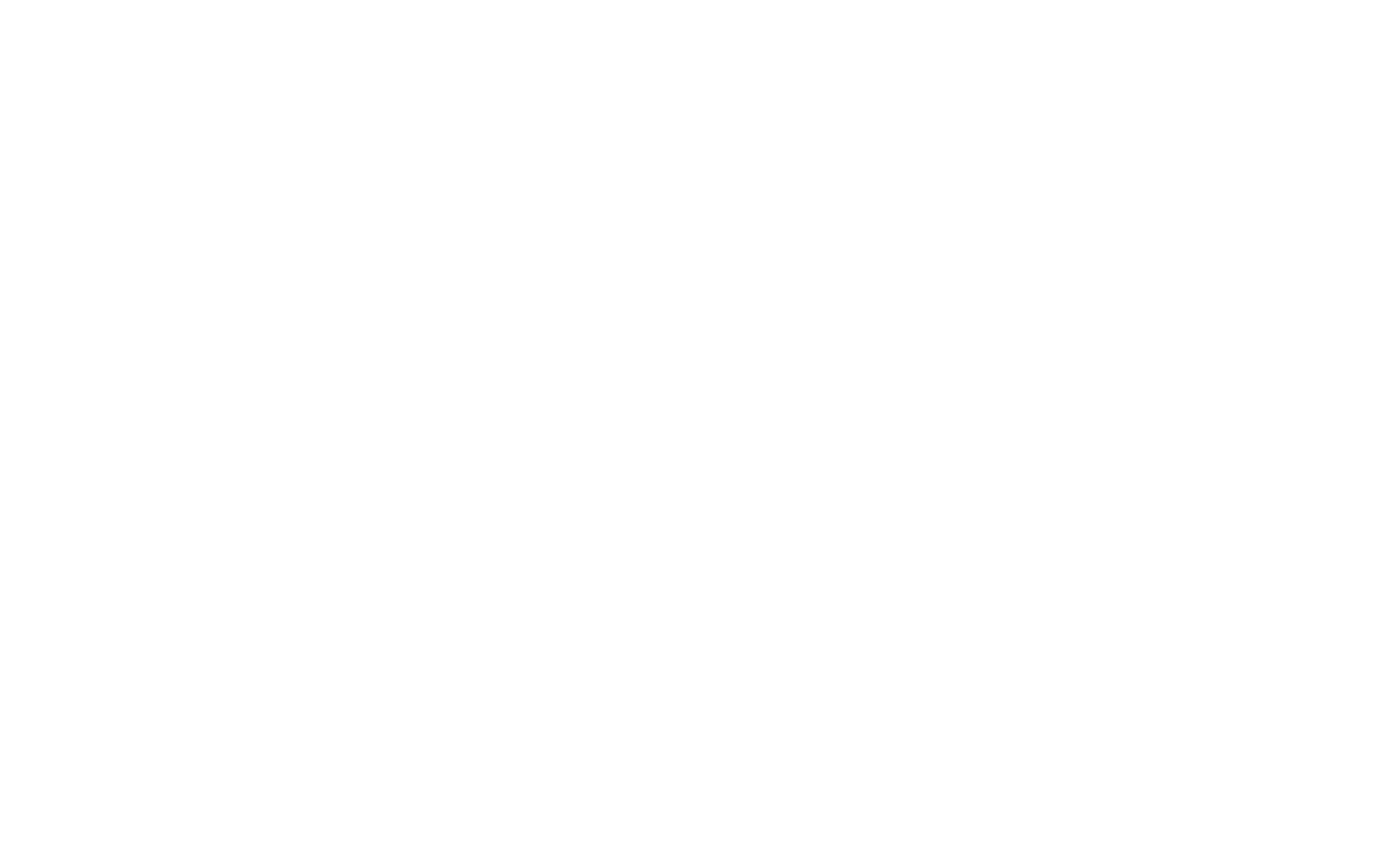Innovation Basel