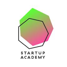 startup_academy_215.jpg