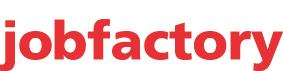 Jobfactory-Logo.png
