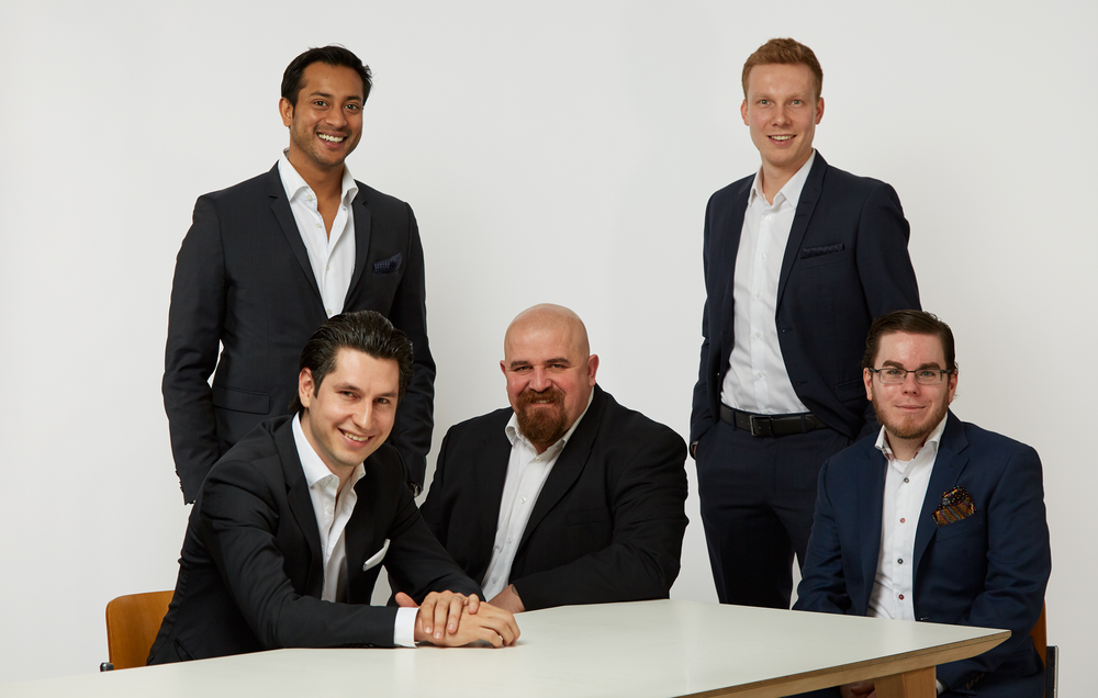 Lyfegen-Team-Foto_web.png