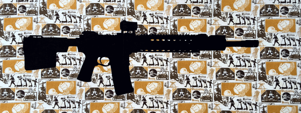 loaded_13.png