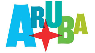 Aruba Tourism Authority.jpg