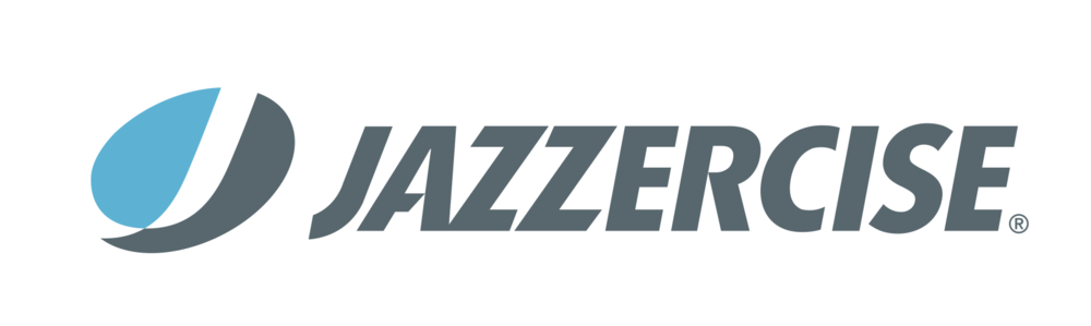Jazzercise.png