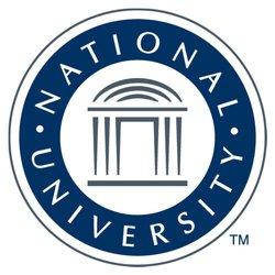 National University.jpg