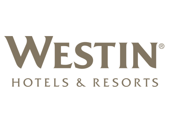 westin-hotels-resorts.png