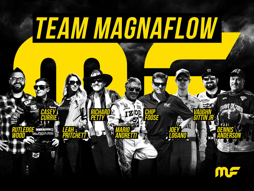 Team_Poster.jpg