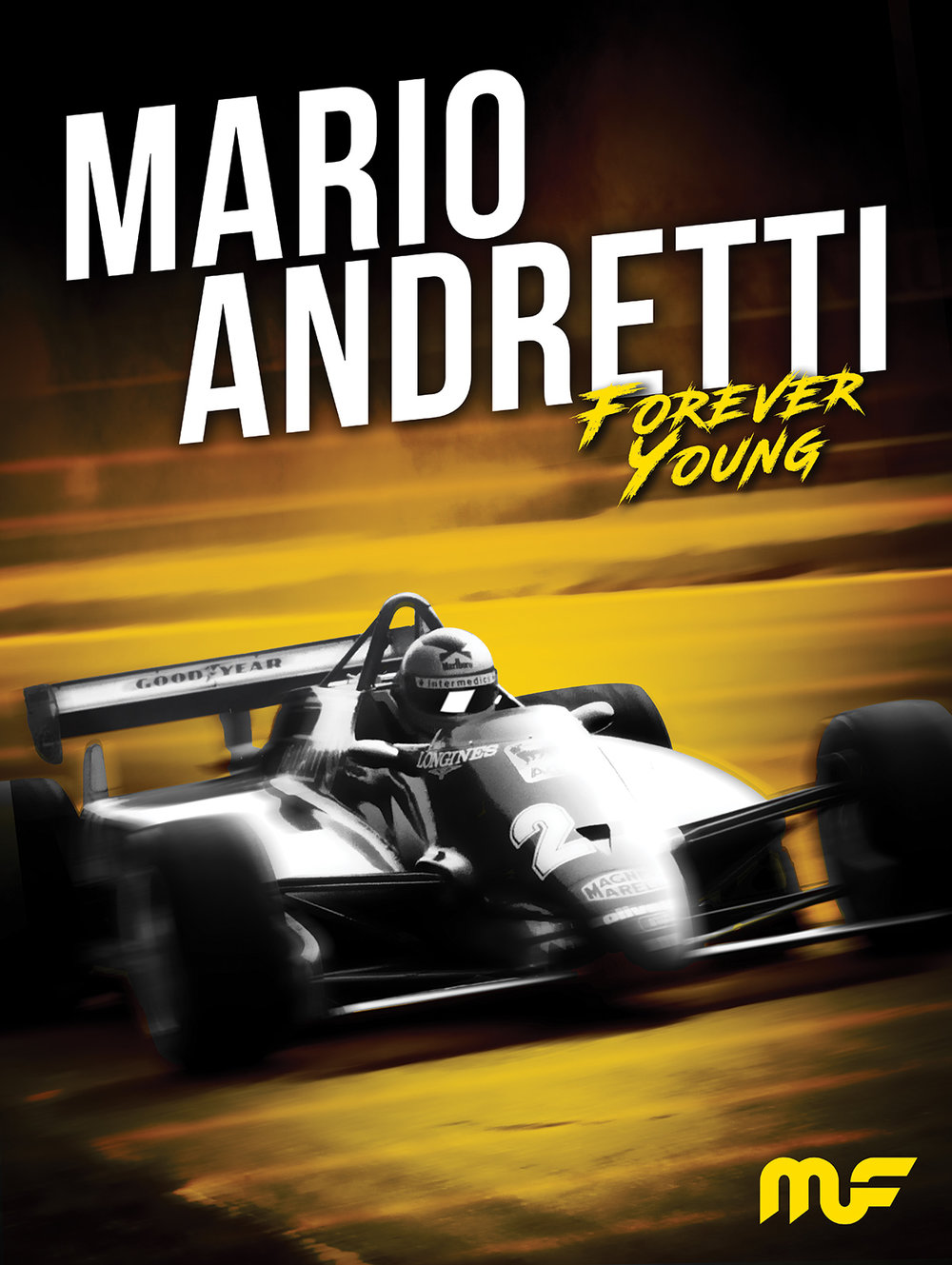 Mario_Andretti.jpg