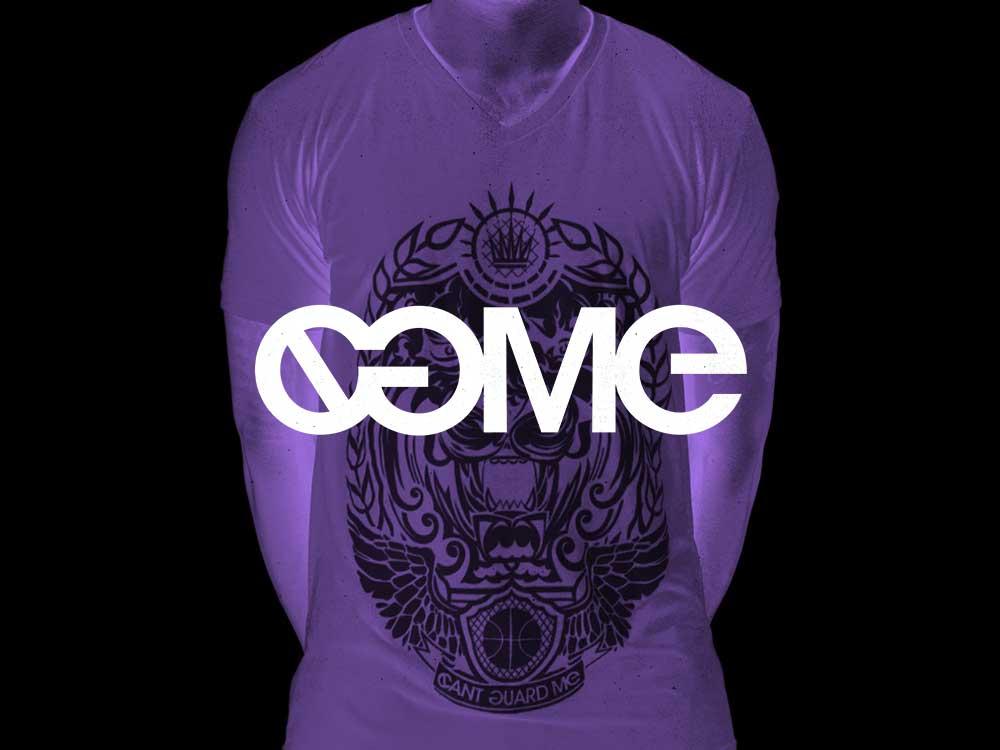 CGMe.jpg