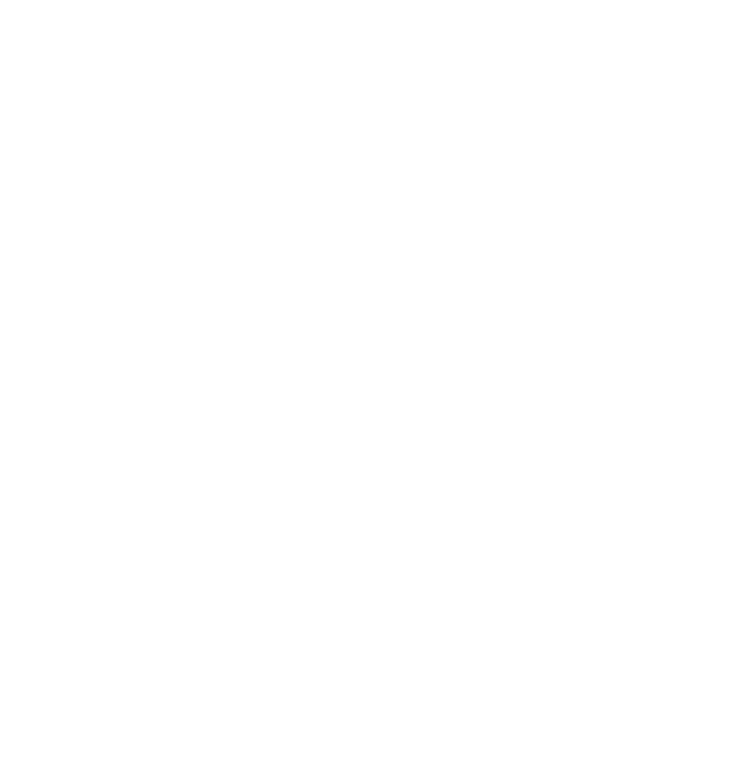 E & J Painting Professionals - Sacramento CA Residential & Commercial Interior & Exterior Painters Contractors