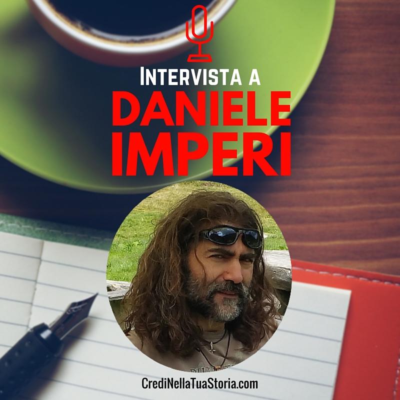 INTERVISTADANIELE.jpg