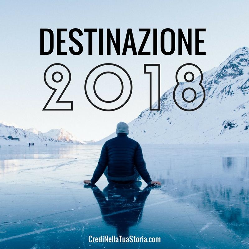 Destinazione2018.jpg