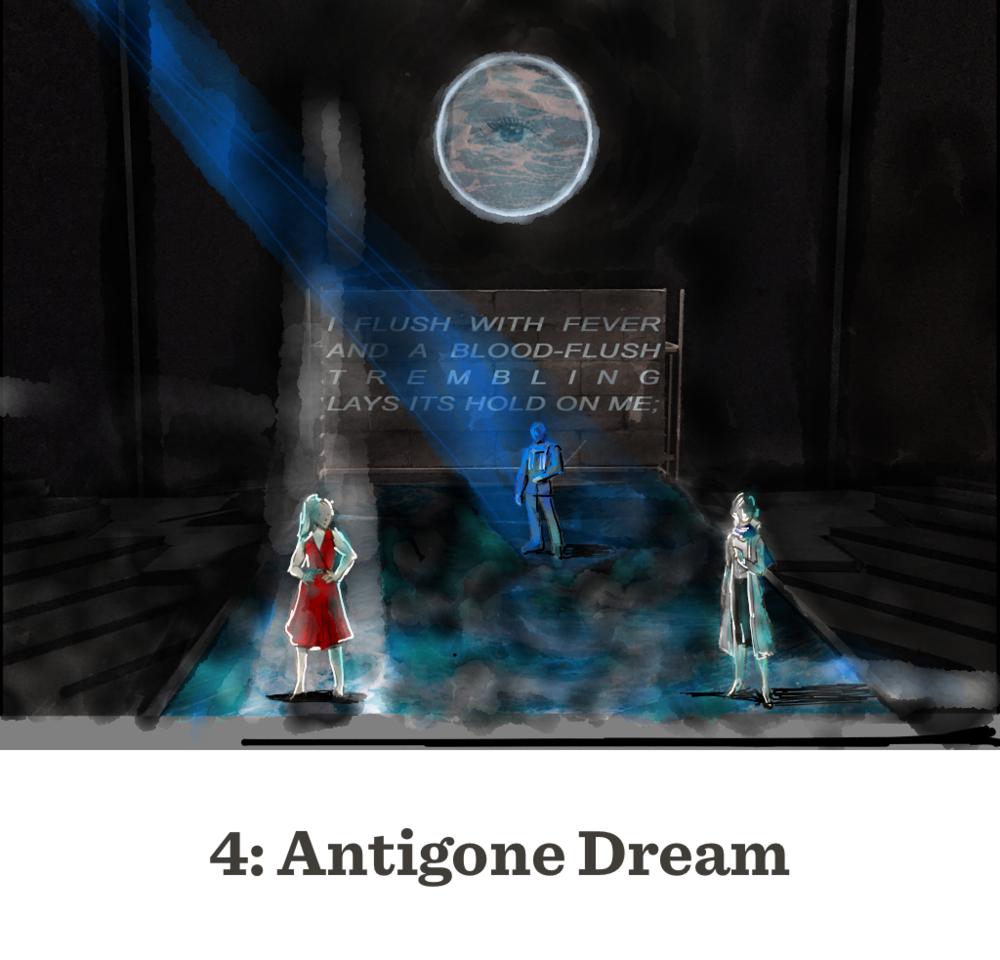 Antigone X - 9.png
