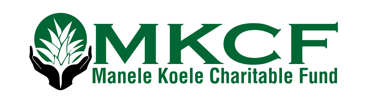 Manele Koele Charitable Fund