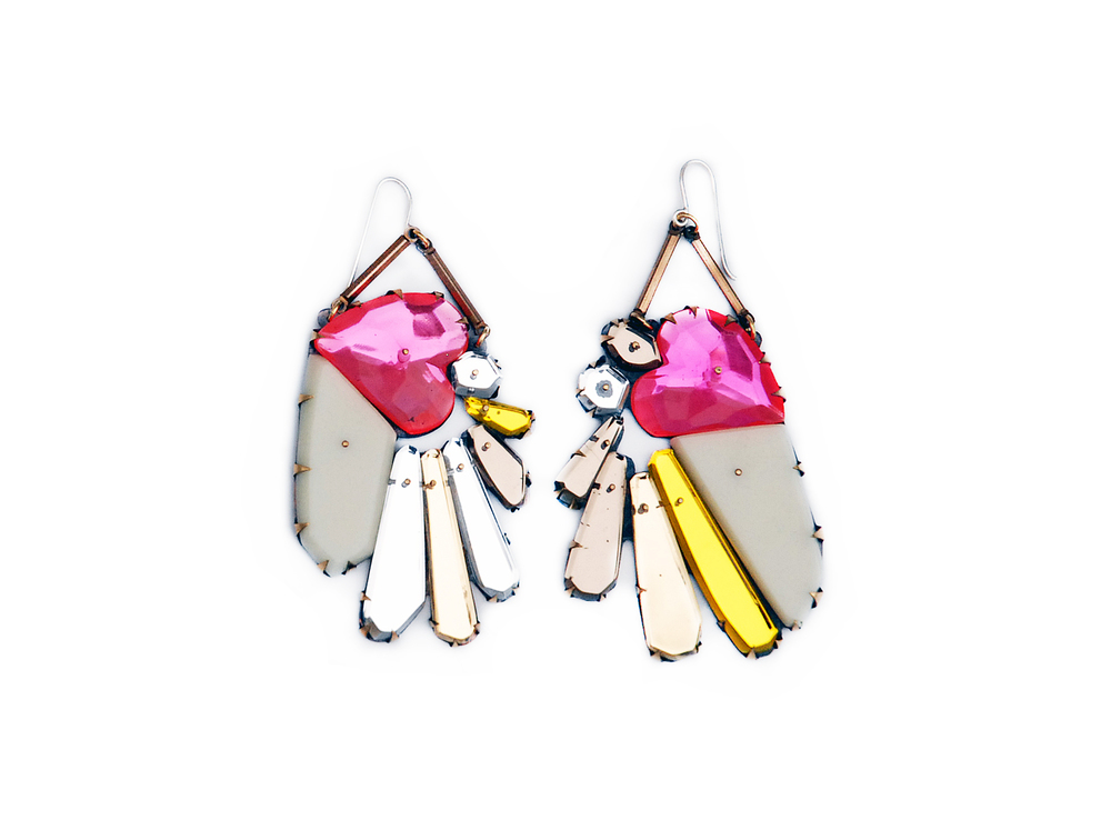 heart earrings.jpg