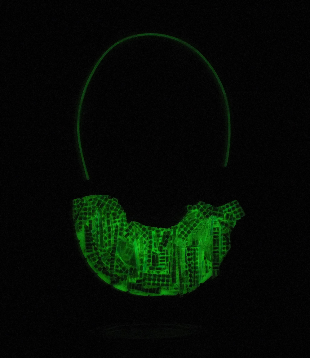 glowlegendnecklace.jpg