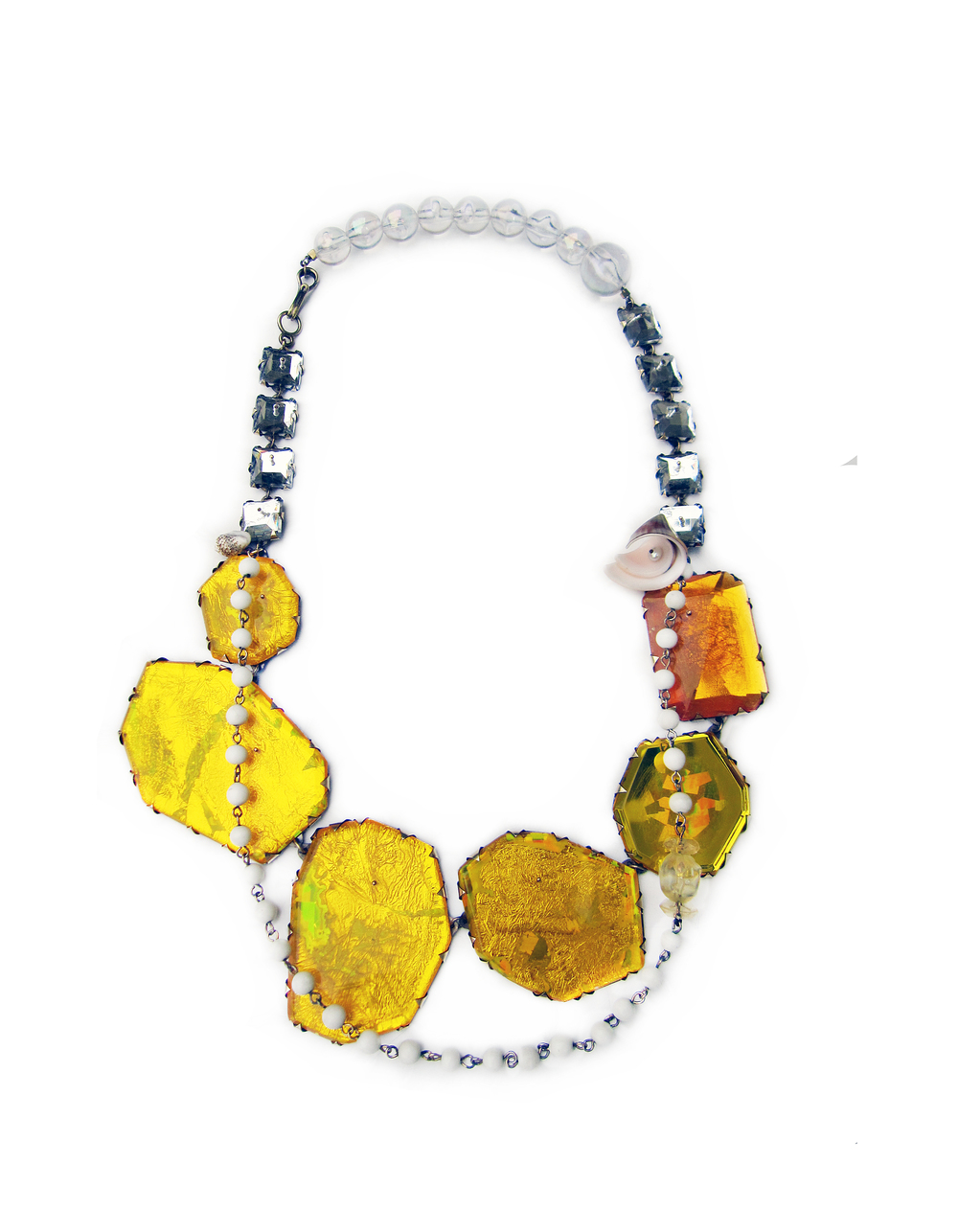 yellowcollarnecklace.jpg