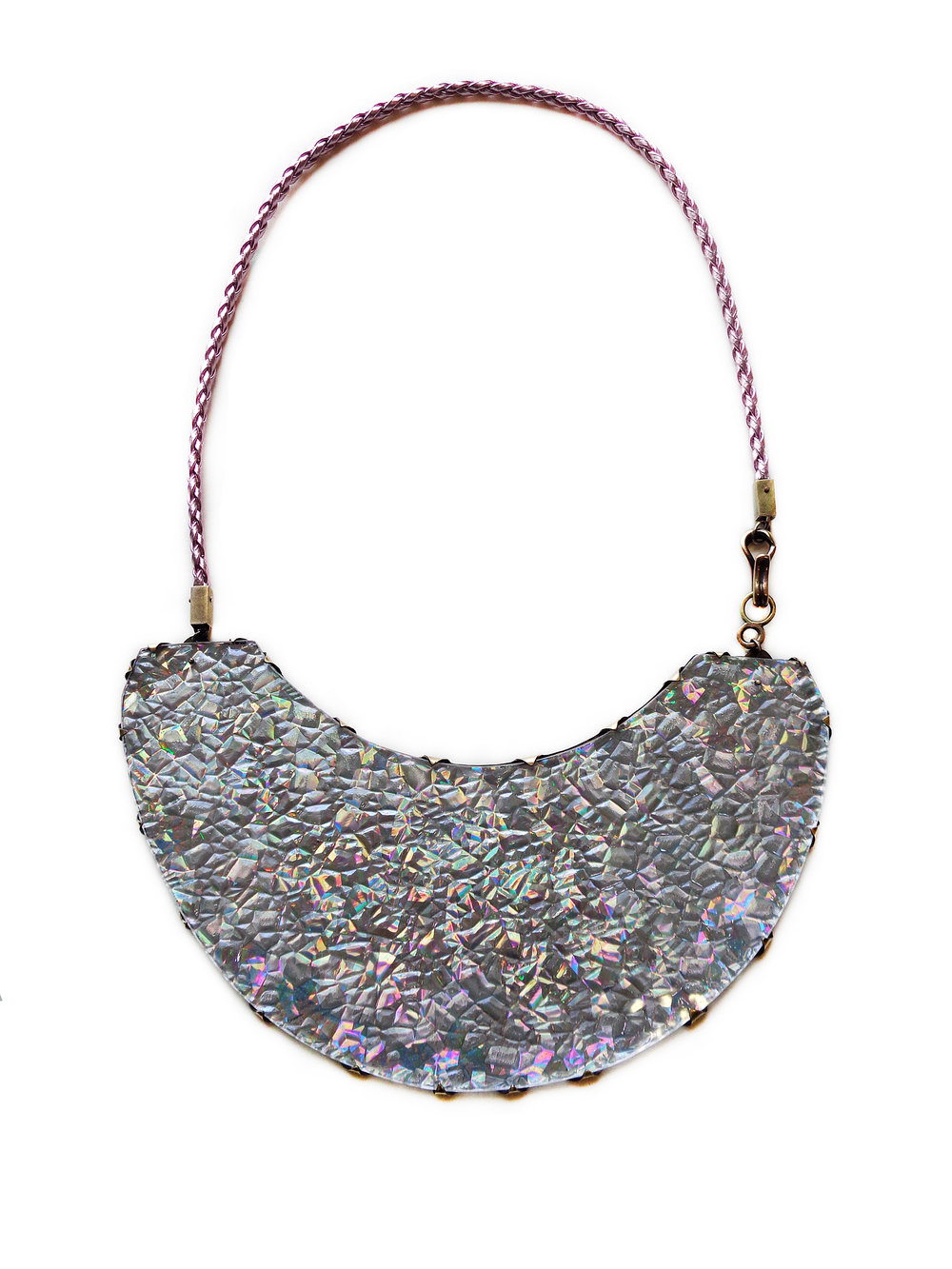 diffractionnecklace.jpg