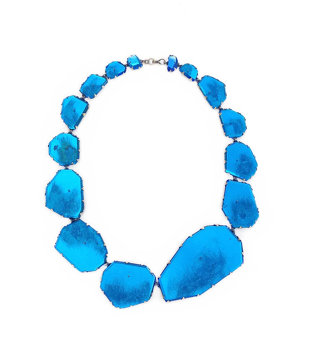 sapphire necklace.jpg