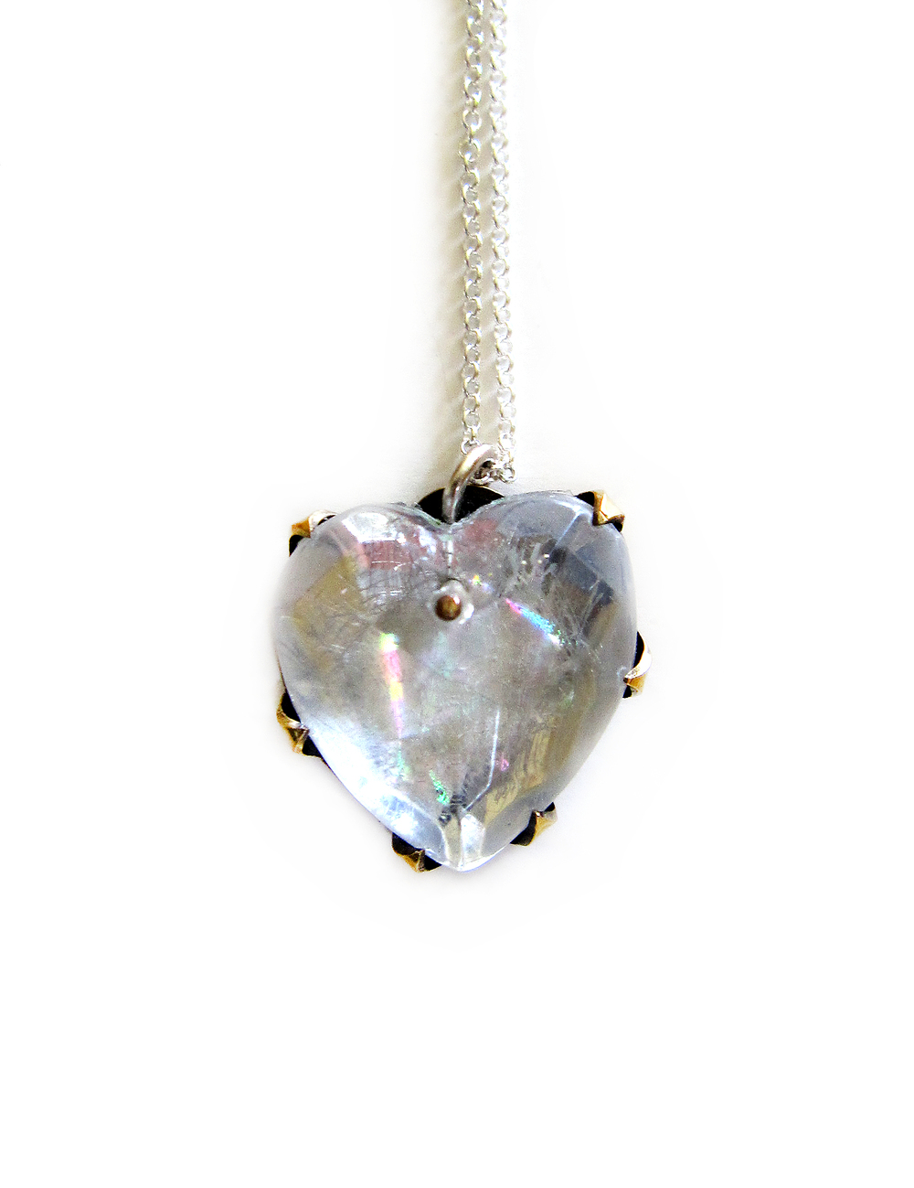 heartnecklace.jpg