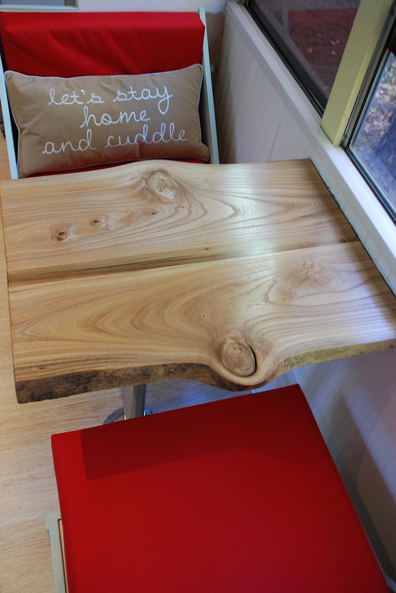 cuddle side shot table.jpg