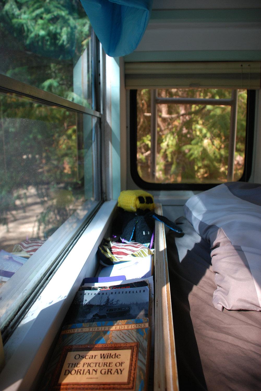 stuffed bus bedroom.jpg