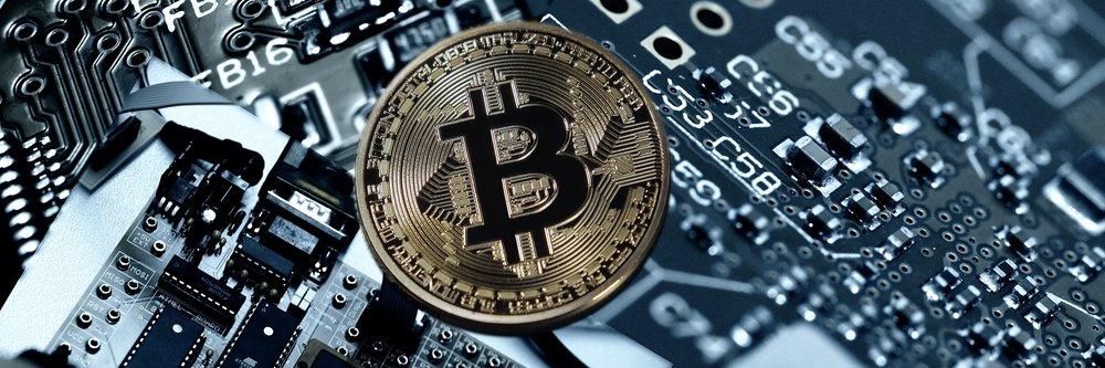 bitcoin-3029371_1920.jpg