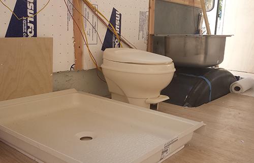 shower pan toilet.png