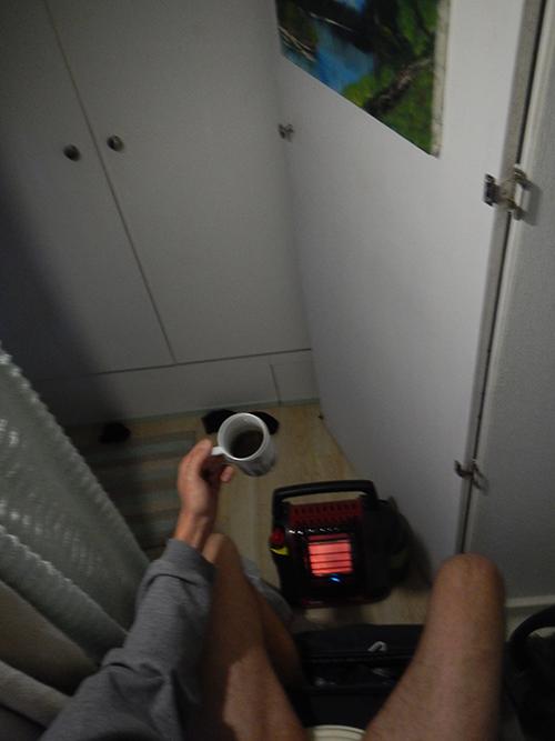 me bathroom cup of coffee.png