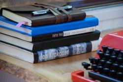 Future Book Deals -