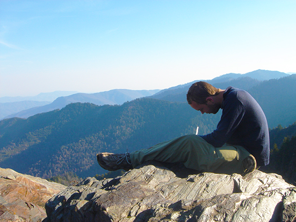 writing on trail.jpg
