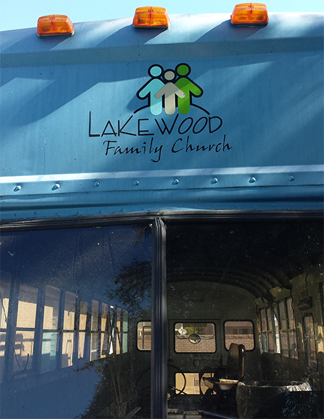 lake-wood-family-church.jpg