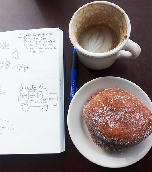 doughnut-coffee-journal-writing.jpg