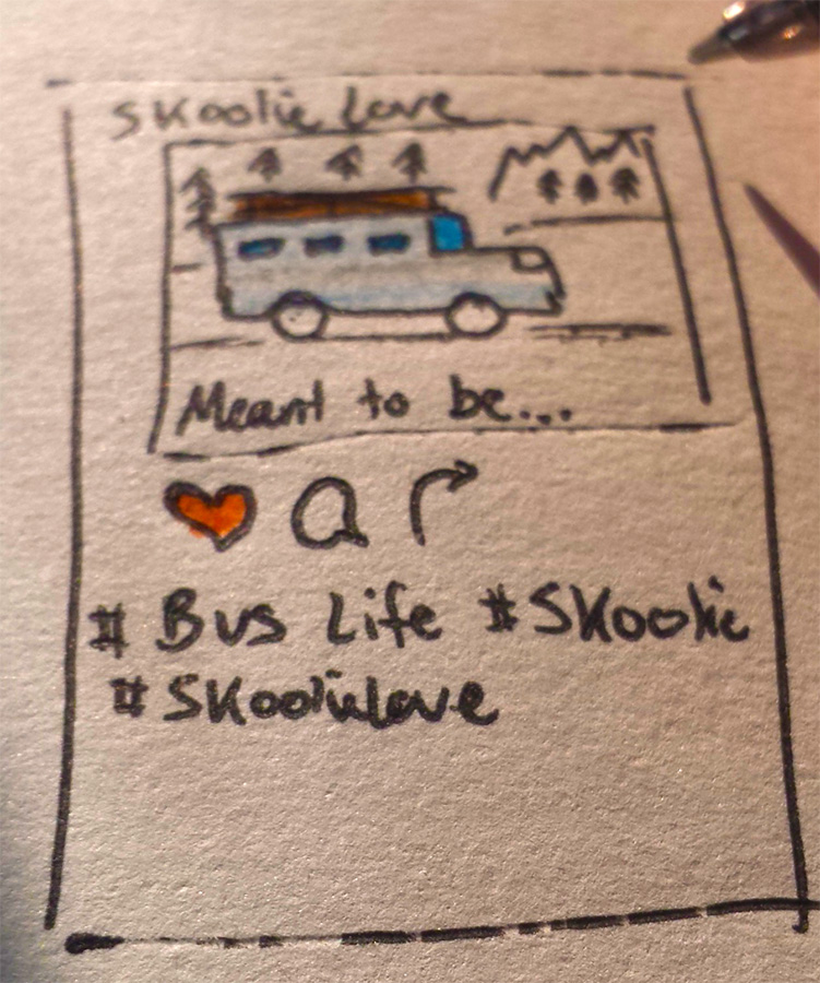 hand-drawn-instagram-blue-bus.jpg