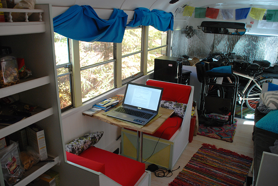 laptop-interior-design-skoolie.jpg