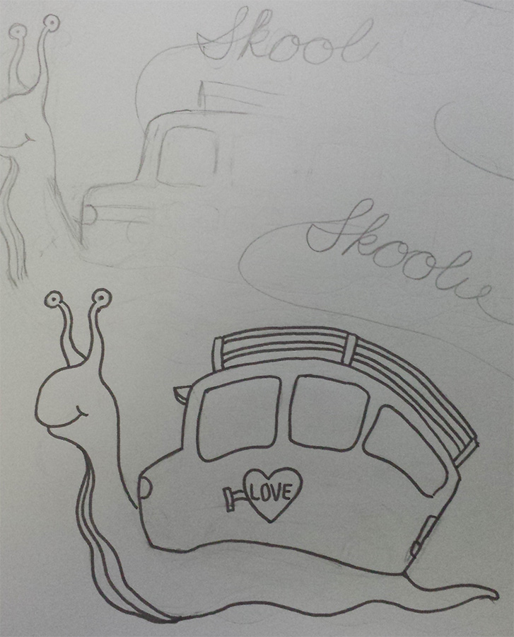 skoolie-love-snail-house-drawing.jpg