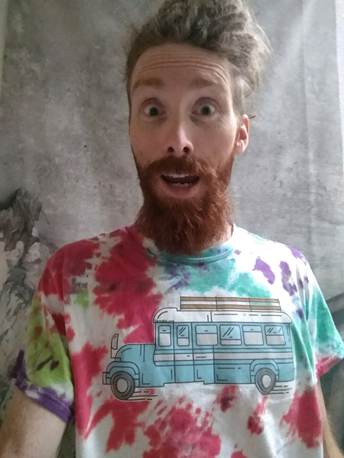 brock-bus-life-adventure-hippie-tiedye.jpg