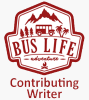 contributing writer BUSLIFE bkgrn color.png